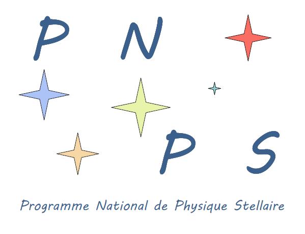 PNPS.png